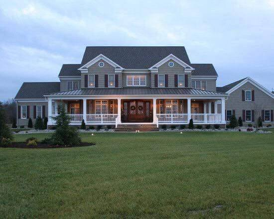 exterior painting services medfield westwood dover sherborn ma 6