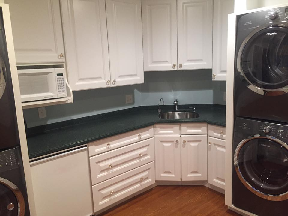kitchen cabinet refacing medfield westwood dover sherborn ma 2