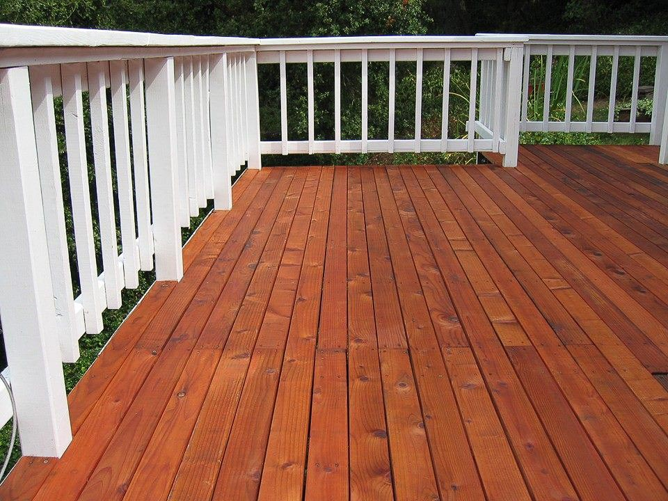 pressure washing services medfield westwood dover sherborn ma 3